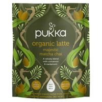 Pukka-Organic-Latte-Majestic-Matcha-Chai-90g