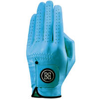 GFORE Golf Glove The Collection Pacific Blue 2019