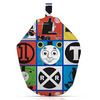 Thomas and Friends Beanbag - Team