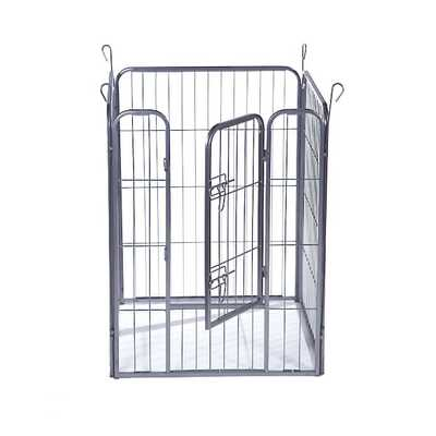 Heavy Duty PlayPen - 4 Panels