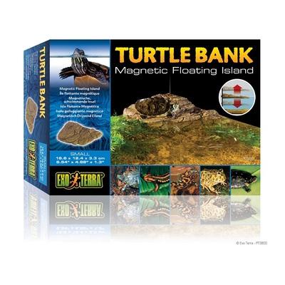 Exo-Terra Turtle Island