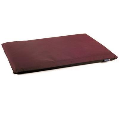 Ancol Waterproof Pads