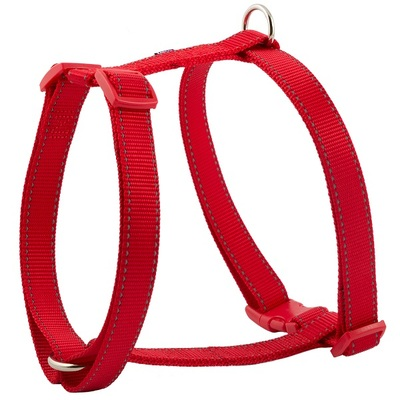 Ancol Nylon Exercise Harness