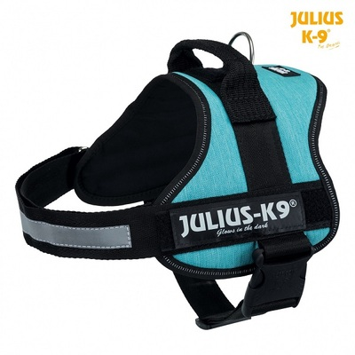 Julius-K9® Dog Powerharness