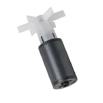 Fluval Spare Flat Blade Impeller