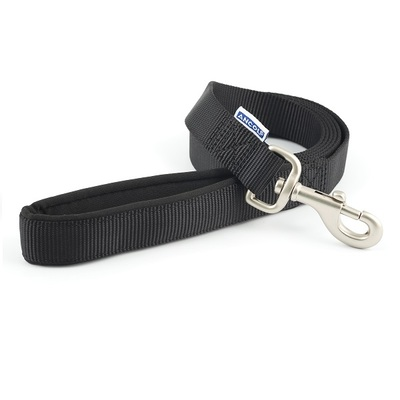 Ancol Padded Nylon Dog Lead