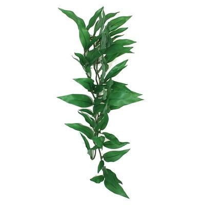 Komodo Persian Lily Silk Vine