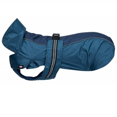 Trixie Dog Rouen Raincoat