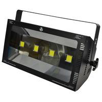 LED Strobe 400 Watt by Atomic Pro
