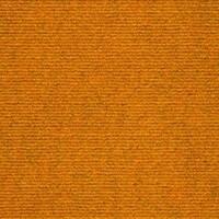 Burmatex Cordiale Heavy Contract Carpet Tiles Bolivian Gold 12187