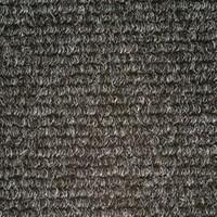 Burmatex Cordiale Heavy Contract Carpet Tiles Danish Charcoal 12102