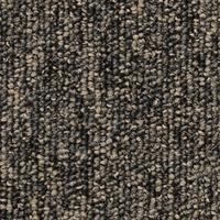 Gradus Latour 2 Carpet Tiles Glandford 05043