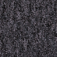 Gradus Latour 2 Carpet Tiles Torridon 09143