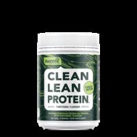 Clean Lean Protein Functional Vanilla Matcha 225g