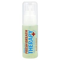 Fresh Breath Therapy Spray (Fluoride Free) 30ml