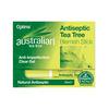 Image of Australian Tea Tree Blemish Stick 5ml