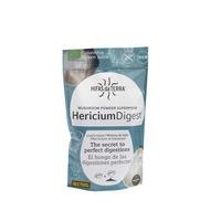 Hericium Digest 100g