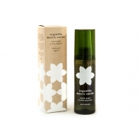 Muscle Soothe Body Oil