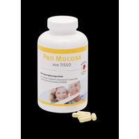 Pro Mucosa 360s