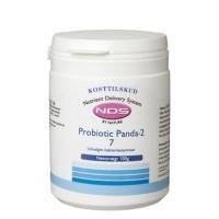 Probiotic Panda-2 7 100g