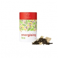 Energising Tea 15g