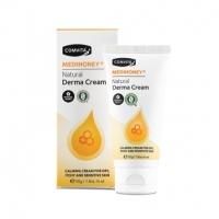 Medihoney Natural Derma Cream 50g