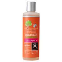 Childrens Shampoo Calendula 250ml