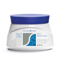 Salt Brushing 500g