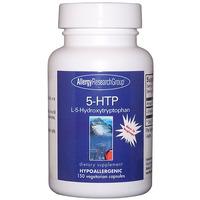 5-HTP 150's