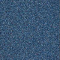 Gradus Predator Carpet Tiles Barracuda 03305
