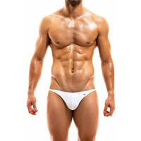 Modus Vivendi Body Building Swim Low Cut Brief