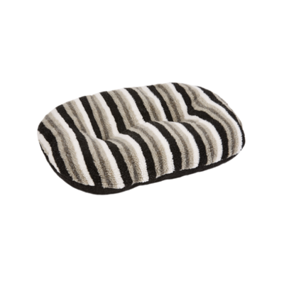 GorPets Monza Oval Dog Cushion