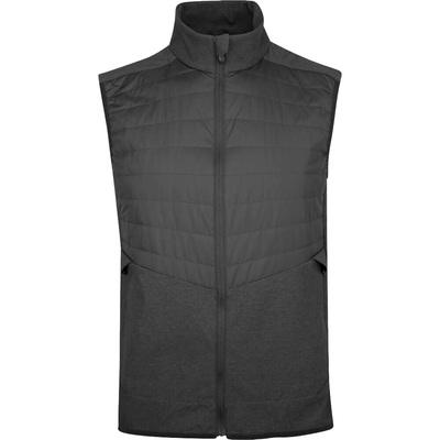 BOSS Golf Gilet Jalmster Vest Black PF19