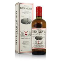 Ben Nevis Traditional