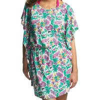 Freya Girl Friday Tunic Beach Dress 3167 Kaftan 3167 Kaftan