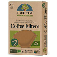 If-You-Care-Coffee-Filters-No2-Small-100-Filters