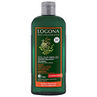 LOGONA-Colour-Reflex-Shampoo-Red_Brown-Bio-Henna-250ml-Expiry-date-is-31st-December-2020