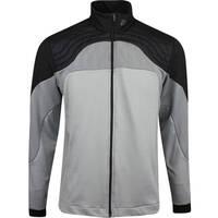 Galvin Green Golf Jacket - Don Insula - Sharkskin AW19