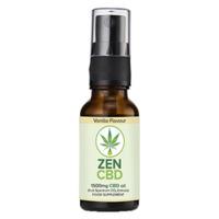 ZenCBD-1500mg-Vanilla-Flavour-20ml