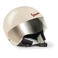Image of Peg Perego Vespa Helmet