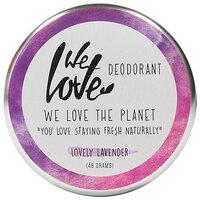 We-Love-The-Planet-Lavender-Deodorant-Cream-48g