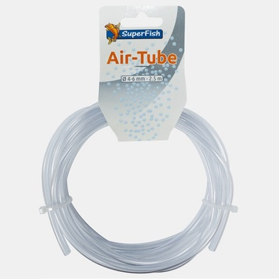 SuperFish Air Tube