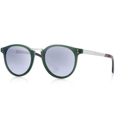 Henrik Stenson Street Sunglasses SCANDINAVIAN Matt Green