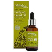 Urban-Veda-Purifying-Facial-Oil-30ml