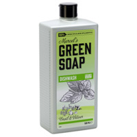 Marcels-Basil-and-Vetiver-Washing-Up-Liquid-500ml
