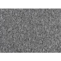 Paragon Vital Carpet Tile 8001