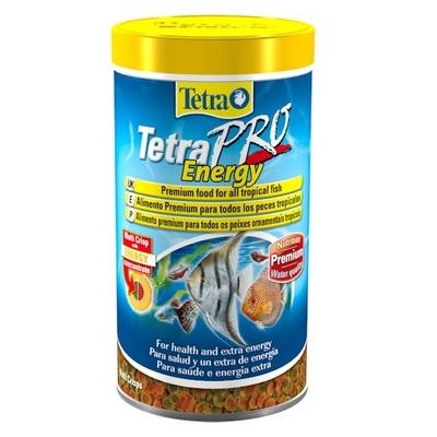 Tetra Pro Energy Multi-Crisps