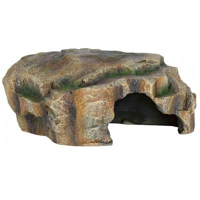Trixie Reptiland Rainforest Reptile Cave