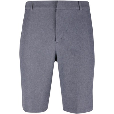 Nike Golf Shorts NK Flex Hybrid Gridiron SS20