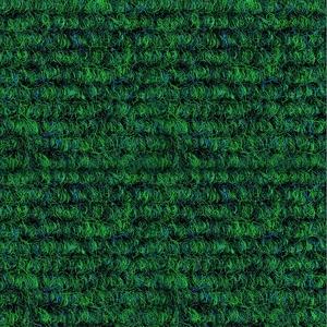 Rawson Carpet Tiles Spikemaster Saratoga Green TILE SMT05
